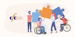 workshop disabilità e agevolazioni per le imprese